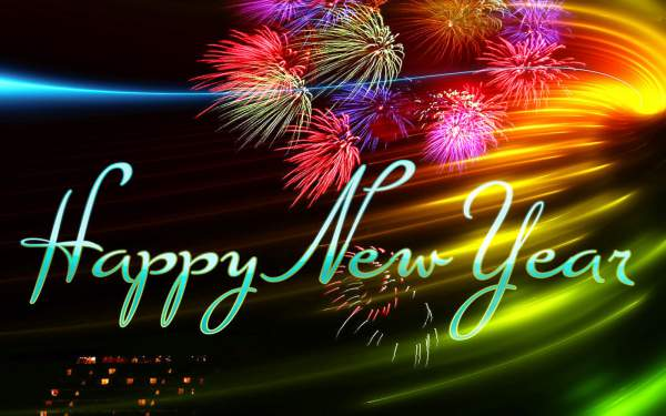 advance happy new year 2020 wishes, happy new year wishes in advance, new year messages, new year quotes, new year whatsapp status, new year status, new year images, new year wallpapers