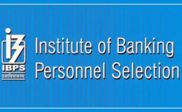 IBPS RRB Prelims Admit Card 2016 CWE