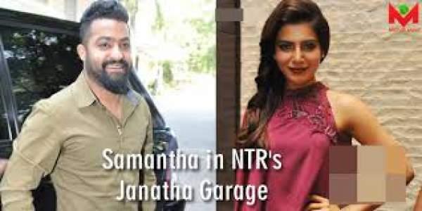 Mahesh Babu Shocks Samantha; Kajal Aggarwal is female lead in Brahmotsavam