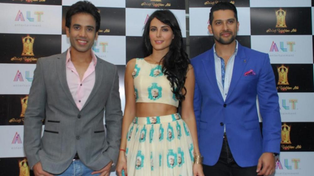 Kya Kool Hain Hum 3 3rd Day Collection 3 Days KKHH 3 1st Weekend / Sunday Box Office