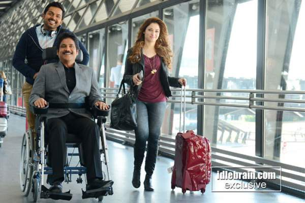 Oopiri 19th Day Collection 19 Days Oopiri 3rd Tuesday Box Office