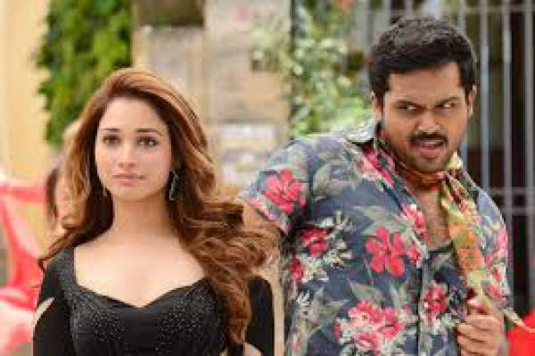 Oopiri 6th Day Collection 6 Days Oopiri 1st Wednesday Box Office