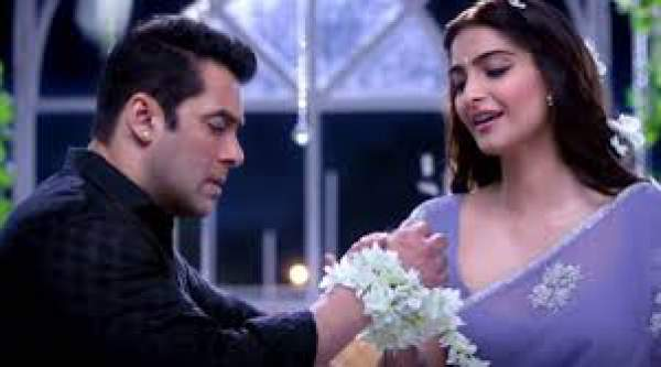 Prem Ratan Dhan Payo 30th Day Collection 30 Days 1st Month PRDP 5th Friday Box Office