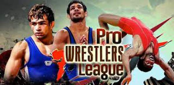 UP Warriors vs Bengaluru Yodhas Live Streaming