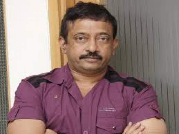 Ram Gopal Varma Next Film Based on Vangaveeti Ranga