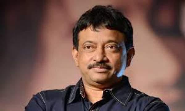 Ram Gopal Varma Next Film Based on Vangaveeti Ranga