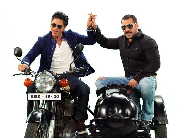 Salman Khan, Sultan