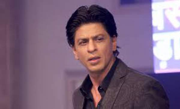 Shahrukh Khan: The sexiest actor in 50s In Survey By BollywoodLife.com