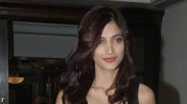 Ram Charan Next Movie 'Rakshak' Heroine Is Shruti Haasan
