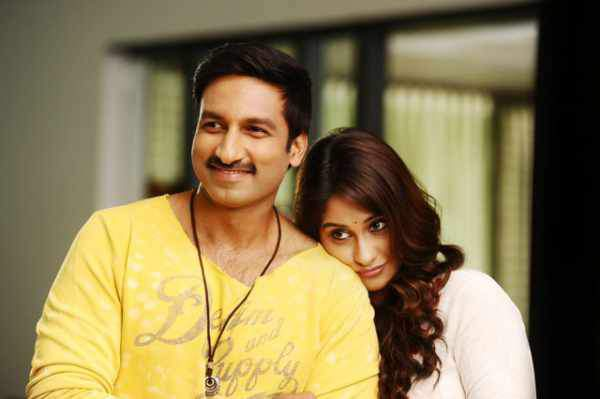 Soukhyam 3rd Day Collection 3 Days Soukyam 1st Saturday Box Office