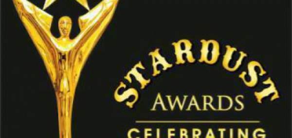 Stardust Awards 2015 Winners