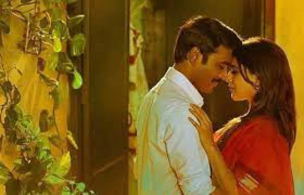 Thanga Magan 5th Day Collection 5 Days ThangaMagan 1st Tuesday Box Office