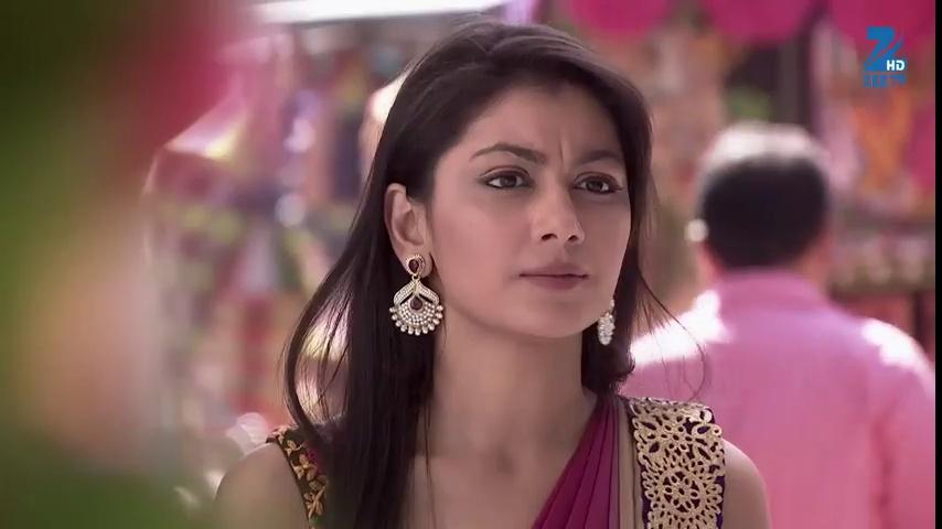 Kumkum Bhagya 4th March 2016 Friday Episode 507: Zee TV | The