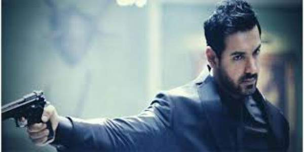 rocky handsome box office collections