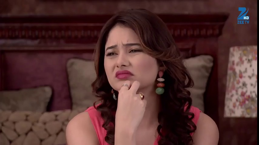 Kumkum Bhagya 17th May 2016