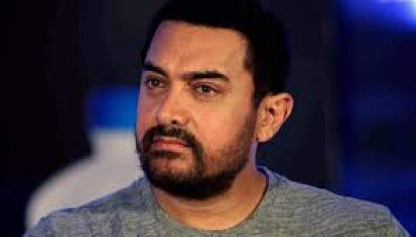 Aamir Khan Clarifies About Intolerant India
