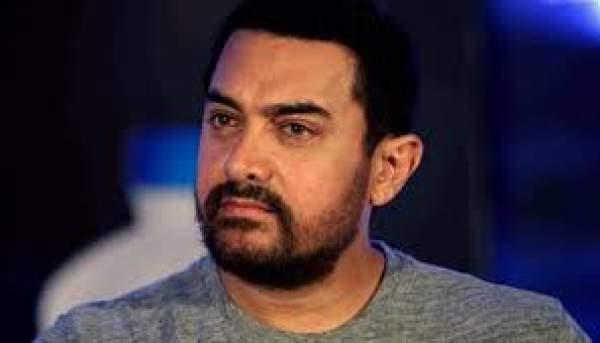Aamir Khan Clarifies About Intolerant India