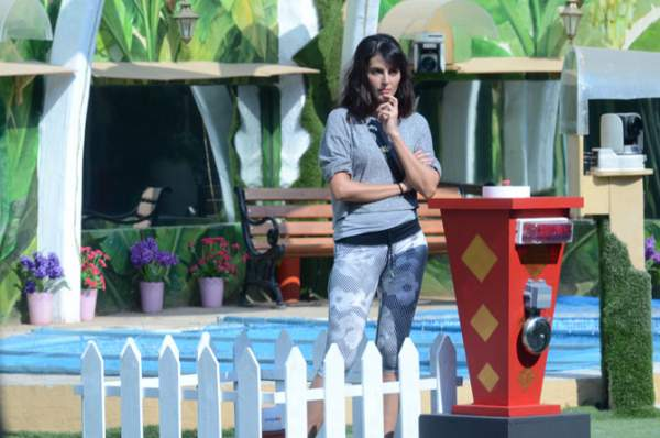 Bigg Boss 9 Day 88 Episode 88 7th January 2016