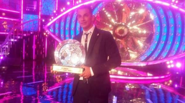 Bigg Boss 9 Winner