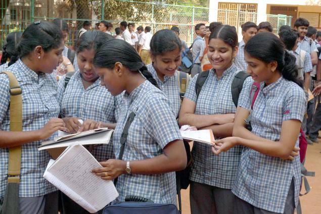 CBSE 12th Results Declaration Date: Likely to be declared on 29th May @cbse.nic.in