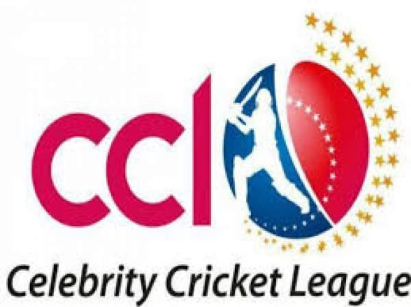 CCL 2016 Live Score: Mumbai Heroes vs Bhojpuri Dabanggs, Punjab De Sher vs Bengal Tigers Live Streaming