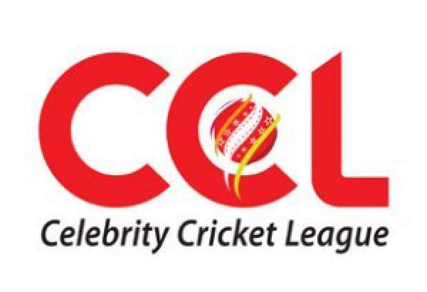 Karnataka vs Chennai Live Streaming