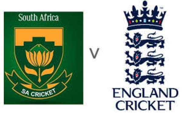South Africa vs England Live Streaming