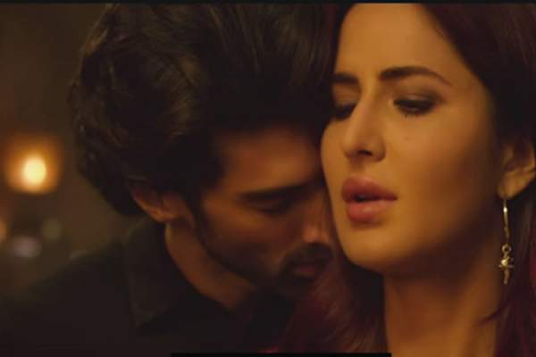 Fitoor 5th Day Tuesday Box Office Collections