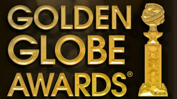 Golden Globes Awards Live Streaming