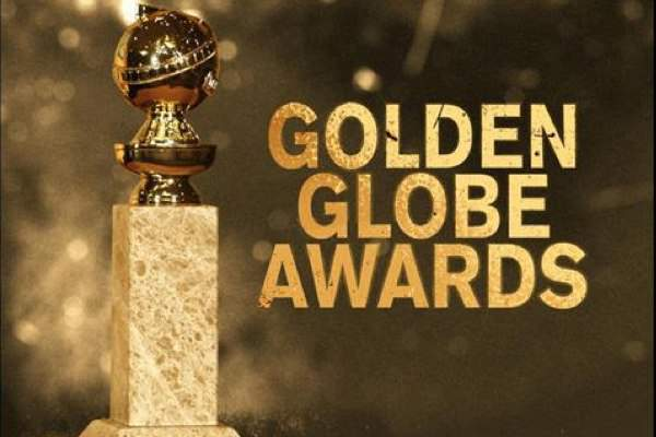 Golden Globes Live Streaming