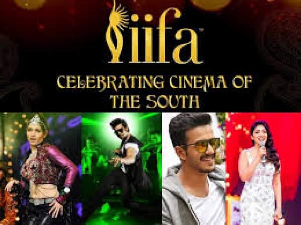 IIFA Utsavam 2016 Awards Winners