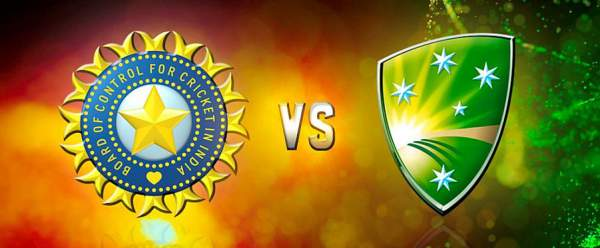 india vs australia live streaming, india vs australia live score, live cricket streaming, live cricket score, watch india vs australia online