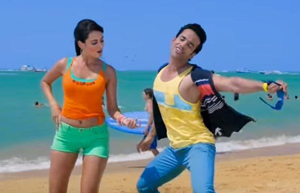 Kya Kool Hain Hum 3 19th Day Collection 19 Days KKHH3 3rd Tuesday Box Office