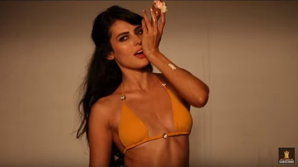Kya Kool Hain Hum 3 11th Day Collection 11 Days KKHH3 2nd Monday Box Office