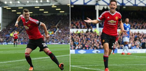 Manchester United vs Sheffield United Live Streaming