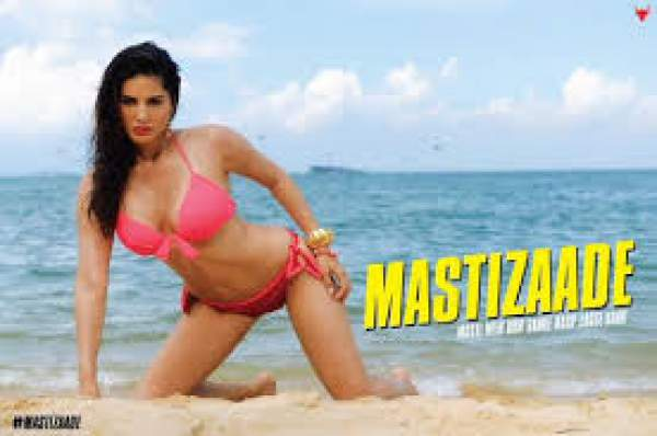 Mastizaade Pre-Review Rating