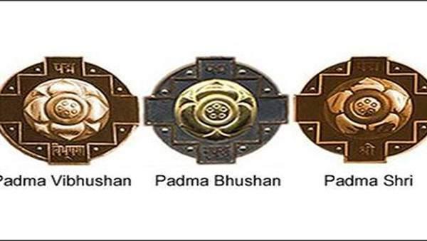 Padma Awards 2016 Winners List