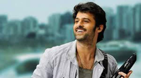 Prabhas Reveals About His Marriage