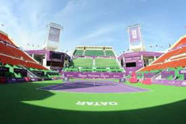 Qatar Open Final 2016 Live Streaming