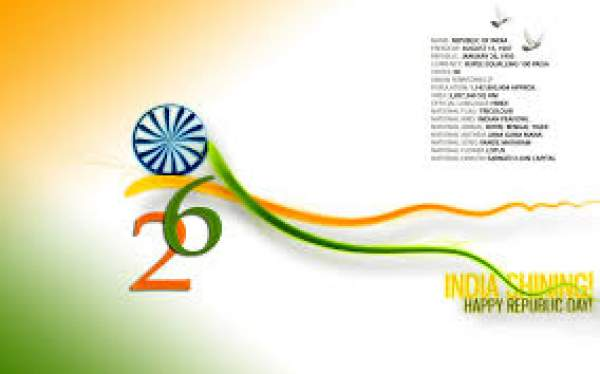 happy Republic Day Images, Happy Republic Day wallpapers, Happy Republic Day pictures, happy republic day pics, happy republic day photos