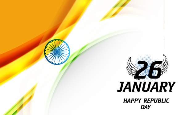 Happy Republic Day 2016 Images, HD Wallpapers, Wishes, Quotes, WhatsApp Status, Messages