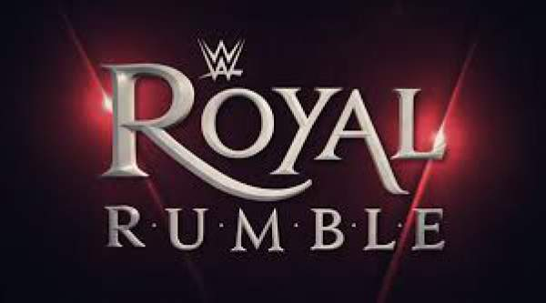 Royal Rumble 2016 Live Streaming Info: Results, Video Highlights, Winner Predictions, Preview - Roman Reigns vs 29 Superstars