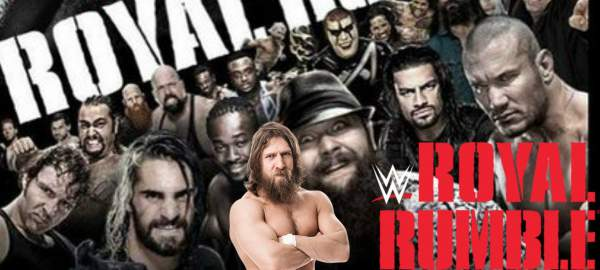 royal rumble 2016 live stream