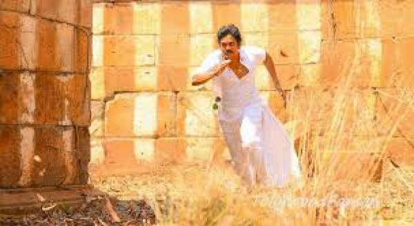 Soggade Chinni Nayana 20th Day Collection 20 Days SCN 3rd Wednesday Box Office