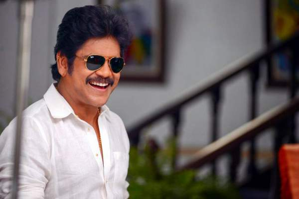 Soggade Chinni Nayana 19th Day Collection 19 Days SCN 3rd Tuesday Box Office
