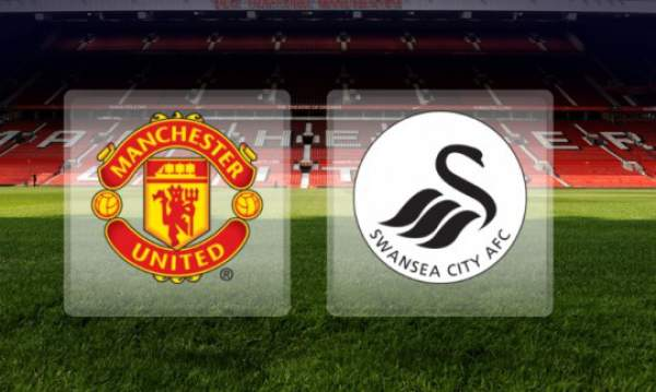 Swansea City vs Manchester United Live Streaming, Swansea City vs Manchester United live score, premier league live streaming, epl live streaming, watch Swansea City vs Manchester United online, watch premire league online, watch epl online