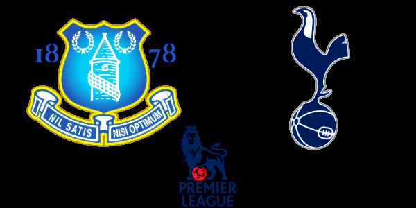 Everton vs Tottenham Live Streaming