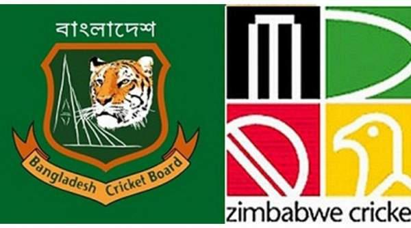 Bangladesh vs Zimbabwe 4th T20 Live Streaming