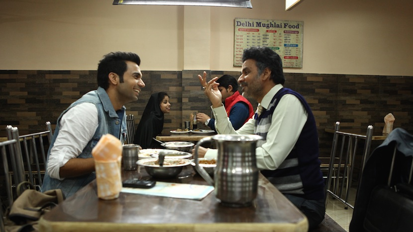 Aligarh 3rd Day Collection 3 Days Aligarh 1st Weekend / Sunday Box Office
