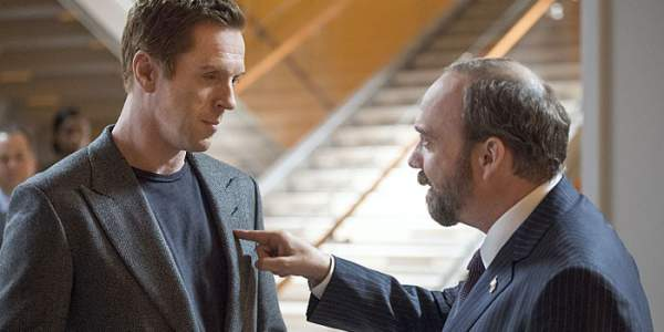 Billions Season 2 Episode 5 Spoilers, Billions Season 2 Episode 5 Air Date, Billions Season 2 Episode 5 Promo